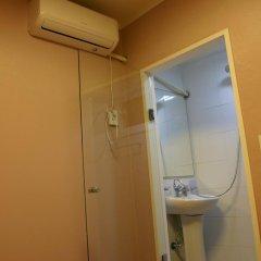 Отель Unni House 2* Номер Делюкс с различными типами кроватей фото 7