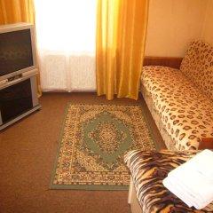 Апартаменты Sala Apartments Апартаменты с 2 отдельными кроватями фото 6