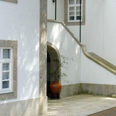 Отель Quinta De Malta 3* Люкс фото 3