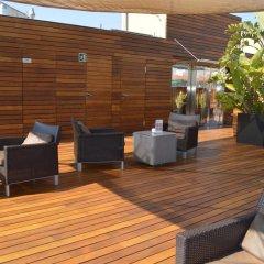 Отель Soho Hotel Испания, Барселона - 9 отзывов об отеле, цены и фото номеров - забронировать отель Soho Hotel онлайн фото 2