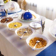 Гостиница Огни Мурманска в Мурманске отзывы, цены и фото номеров - забронировать гостиницу Огни Мурманска онлайн Мурманск питание