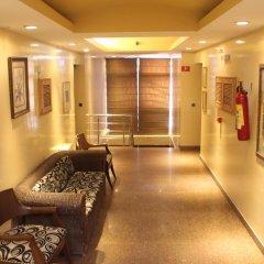 Отель The Corus Hotel Индия, Нью-Дели - отзывы, цены и фото номеров - забронировать отель The Corus Hotel онлайн сауна