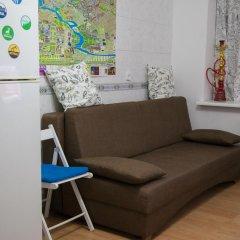 Гостиница Хостел Dream Казахстан, Нур-Султан - отзывы, цены и фото номеров - забронировать гостиницу Хостел Dream онлайн детские мероприятия фото 2