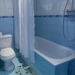 Гостиница Вита Стандартный номер с различными типами кроватей фото 40