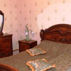 Гостиница Ле Тон на проспекте Вернадского комната для гостей фото 3