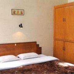 Hotel Bani Park Palace 2* Номер Делюкс с различными типами кроватей фото 6