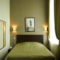 Гостиница Парадная 3* Номер Комфорт с различными типами кроватей фото 17