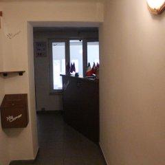 Отель My Corner Hostel Армения, Ереван - отзывы, цены и фото номеров - забронировать отель My Corner Hostel онлайн интерьер отеля фото 2