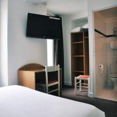 Отель Hôtel De La Tour Париж удобства в номере фото 2