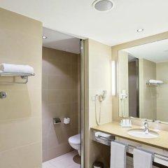 Отель Austria Trend Savoyen 5* Номер Делюкс фото 8