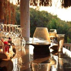 Peninsula Gardens Турция, Патара - отзывы, цены и фото номеров - забронировать отель Peninsula Gardens онлайн фото 2
