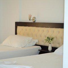 JB Hotel 2* Стандартный номер с 2 отдельными кроватями фото 2