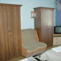 Hostel Inn Osh комната для гостей фото 4