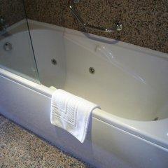 Hotel Boa-Vista 3* Улучшенный люкс с различными типами кроватей