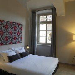 Отель Residenza Dell' Opera 3* Стандартный номер с различными типами кроватей фото 10