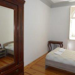 Отель Carolina Michaelis House комната для гостей фото 5