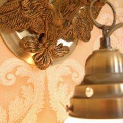 Гостевой Дом Шлиссельбург Стандартный номер с различными типами кроватей фото 6