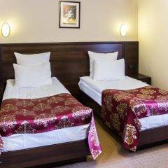 Гостиница Best Western Plus Atakent Park 3* Стандартный номер фото 2