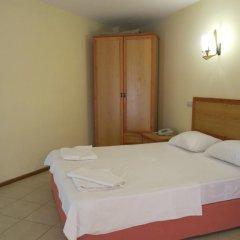 Kulube Hotel 3* Люкс повышенной комфортности с различными типами кроватей фото 12