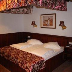 Гостиница Навигатор 3* Люкс с различными типами кроватей