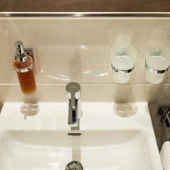 Hotel Antares 3* Номер Комфорт с различными типами кроватей