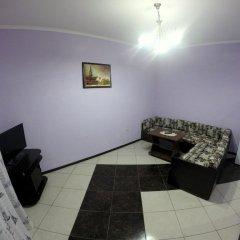 Гостевой Дом Планета МОВ комната для гостей фото 5