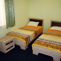 Мини-Отель Хотси-Тотси комната для гостей фото 3