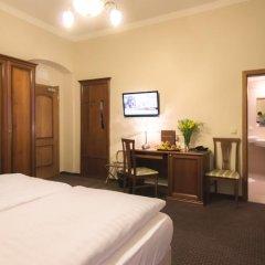 Spa Hotel Anglicky Dvur комната для гостей фото 4