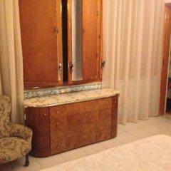 Отель Bed & Breakfast Santa Fara 3* Стандартный номер с двуспальной кроватью фото 6