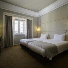 Отель MIRAPARQUE 3* Стандартный номер фото 4