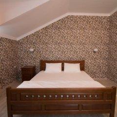 Hotel X.O фото 23
