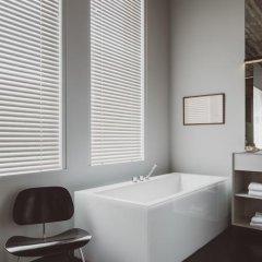 Отель HotelO Sud 3* Стандартный номер с различными типами кроватей фото 8