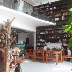 Отель Ing Hotel Китай, Сямынь - отзывы, цены и фото номеров - забронировать отель Ing Hotel онлайн питание