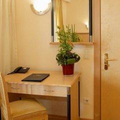 Hotel Atlas Мюнхен удобства в номере фото 2