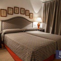 Hotel Boutique Casa De Orellana 3* Стандартный номер фото 5