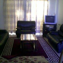 Отель Carthage Palace Марокко, Медина Танжера - отзывы, цены и фото номеров - забронировать отель Carthage Palace онлайн комната для гостей фото 3