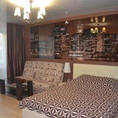 Апартаменты Kharkiv Apartments on Lenina спа
