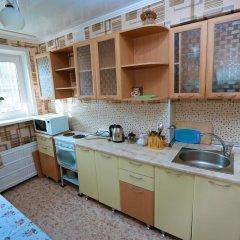 Light House Pavlodar Hostel Кровать в общем номере двухъярусные кровати фото 4