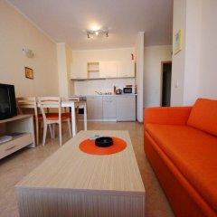 Апартаменты Menada Royal Sun Apartments Апартаменты фото 14