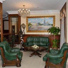 Гостиница Украина Ровно Украина, Ровно - отзывы, цены и фото номеров - забронировать гостиницу Украина Ровно онлайн спа