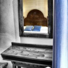 Отель Don Paco 3* Стандартный номер с различными типами кроватей фото 28