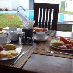 Отель Sholay Villa Шри-Ланка, Галле - отзывы, цены и фото номеров - забронировать отель Sholay Villa онлайн в номере