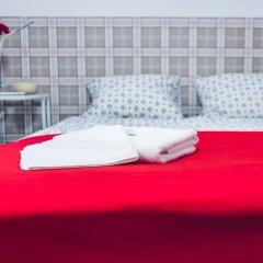 Отель Ll 20 Стандартный номер с двуспальной кроватью фото 2