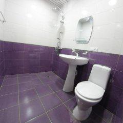 Отель Shara Talyan 8/2 Guest House Апартаменты с различными типами кроватей фото 3