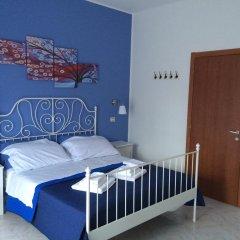 Отель Villa Anna B&B Стандартный номер фото 3