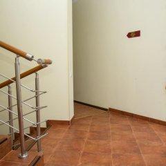 12 Месяцев Мини-отель 3* Стандартный номер фото 2