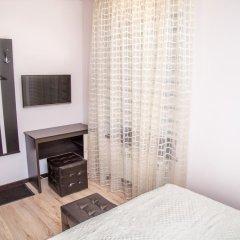 Гостиница Egyptian House 3* Стандартный номер с различными типами кроватей фото 8