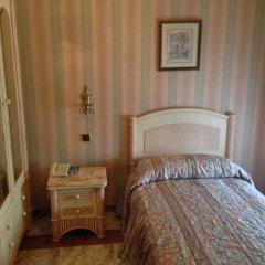 Hotel Sur Вильяррубиа-де-Сантиаго комната для гостей фото 5