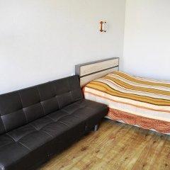 Отель Guesthouse Maqatsaria Грузия, Тбилиси - отзывы, цены и фото номеров - забронировать отель Guesthouse Maqatsaria онлайн комната для гостей фото 2