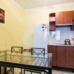 Апартаменты Apartment Dom na Begovoi Улучшенные апартаменты фото 10